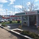 »Keksara« prima još 300 radnika