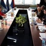 Trninić: Vlada za reforme javnih preduzeća