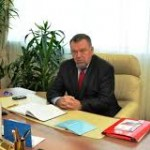 Trninić: Cilj seta reformskih zakona oživljavanje privrede