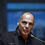 Varufakis: Provešćemo reforme, nećemo mjere štednje