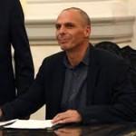 Varufakis vjeruje u postizanje dogovora u ponedjeljak