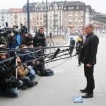 Grčka traži šest nedjelja za plan o oporavku privrede