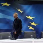 Varufakis: Naš dug mora da se reže