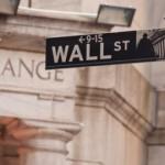 Na Wall Streetu cijene akcija ponovo oštro pale