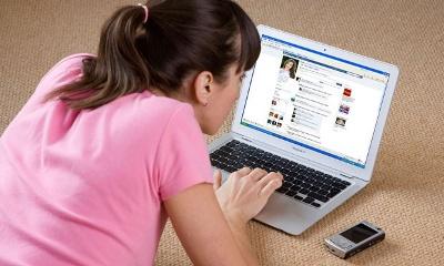 Fejsbuk i Instagram zabranili reklamiranje oružja