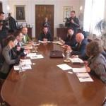 Banjaluka: Poljska kompanija zainteresovana za privrednu saradnju