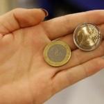 Brisel i Berlin odbacili price o solidarnom porezu
