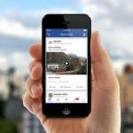 Facebook omogućio ubacivanje video sadržaja na sajtove