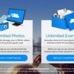 Amazon nudi skladištenje podataka u »klaudu« za sve klijente