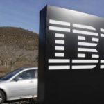 IBM podbacio 21. kvartal zaredom