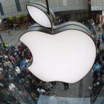 Apple planira proizvodnju vodootpornog iPhona i iPada