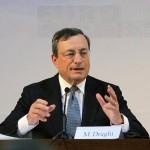 ECB uskoro na tržište pušta prvih 60 milijardi evra