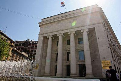 Strana ulaganja u Hrvatsku u 2014. godini 2,9 milijardi evra