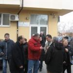 """Vojin Mitrović platio 30.000 KM za pokretanje stečaja u """"Panefleksu"""""""