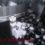 Usorac kravama daje preparate i lijekove koji su opasni po život ljudi!!!