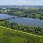 Prioritet most kod Svilaja, a ne kod Gradiške