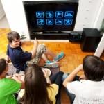 Specijalna martovska Open IPTV ponuda!