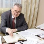 Savanović: Novi Zakon o radu bolji i povoljniji od zakona u okruženju