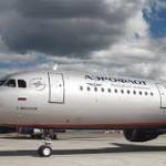 Prvi stranac među pilotima Aeroflota dao otkaz