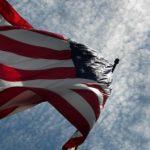 Američki poslodavci otvorili 235.000 radnih mjesta