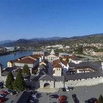 Andrićgrad i Ćuprija – mete turista iz svih krajeva svijeta