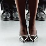 U Srbiji osnovan Forum za razvoj ženskog preduzetništva