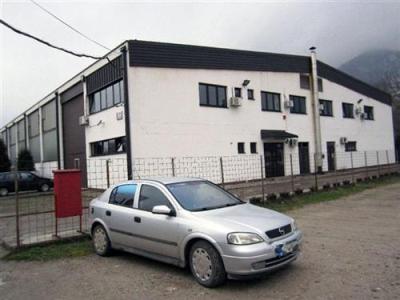 Slovenački Cimos odbio jedinu realnu ponudu za kupovinu od Nijaza Hastora