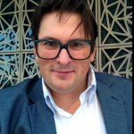 Danijel Koletić: Zašto RS ima samo tri specijalizovane PR agencije?