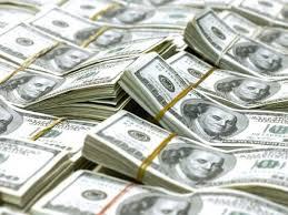 Deset načina kako postati milioner prije tridesete