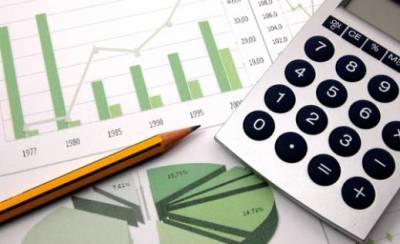 Šantić: Zaustavljanje sive ekonomije pokrenulo bi novi talas investicija