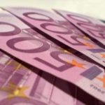 Upadljivo jače provizije podigle profit Inteze