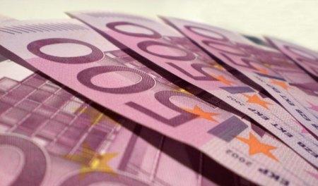 Banka Vatikana imala dobit od 36 miliona evra