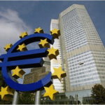 ECB želi pojačati efekt kvantitativnog ublažavanja monetarne politike