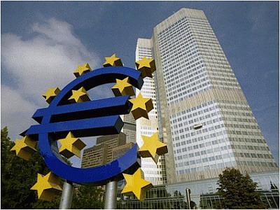 evropska centralna banka2