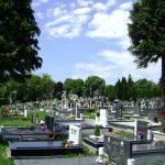Gradsko groblje Banjaluka kažnjeno zbog namještanja tendera