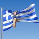 Grčke banke ostaju zatvorene do 7. jula
