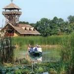 Promocija Srbije na Međunarodnoj turističkoj berzi u Moskvi