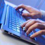 e-Inspektor danas počinje s radom u Srbiji