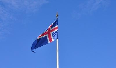 I Island prijeti referendumom o članstvu u EU