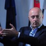Kostić: Uložio bih u Zvezdu i Partizan