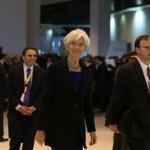Lagard: Indija na putu da postane pokretač globalnog rasta