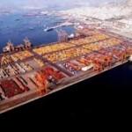Izdaja ili ne – Cipras prodaje Luku