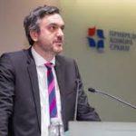 Po prvi put u istoriji Srbija troši manje nego što proizvede