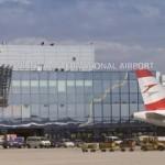 Bečki aerodrom ima najbolje osoblje u Evropi