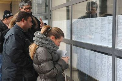 Evropska komisija za BiH: Nezaposlenost i dalje astronomska