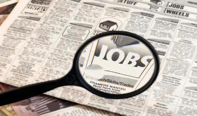 Pad stope nezaposlenosti u evrozoni