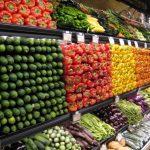 Šarović: Danas ili sutra se ukida zabrana izvoza u Rusiju