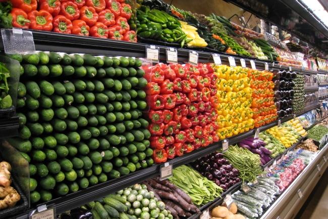 povrce-voce-prodavnica-new
