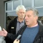 FAM Jelšingrad: Radnici traže 1,8 miliona KM