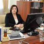 Rešić: Cilj reforme javne uprave nisu otkazi, niti smanjenje plata